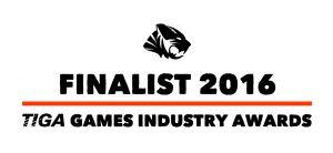 tiga-award-finalist-logo-2016-01